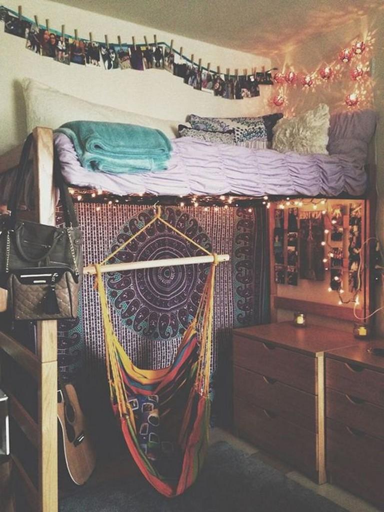 40+ Luxury Dorm Room Decorating Ideas On A Budget on Luxury Bedroom Ideas On A Budget  id=80810