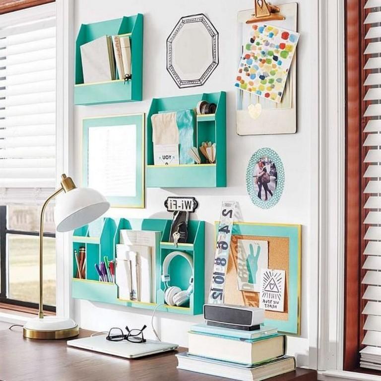 40+ Luxury Dorm Room Decorating Ideas On A Budget - Page 7 ... on Luxury Bedroom Ideas On A Budget  id=28541