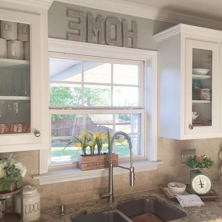 Home Design Ideas Budget: 45+ Easy Diy Luxury Home Decor Ideas On A Budget