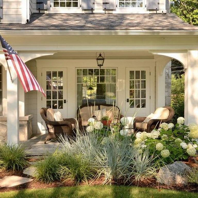 50 Gorgeous Outdoor Patio Design Ideas: 50+ Amazing Porches Patio Ideas To Make Beautiful Home